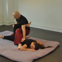 Joe Lavin Thai Massage 20130313-0665.JPG