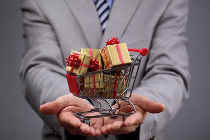 businessman_shopping_cart.jpg