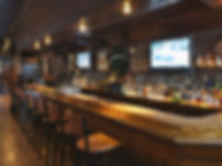liquor liability insurance assault battery alcohol entertainment bar restaurant private nightclub club bartend distributor