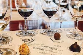 wineries, wine