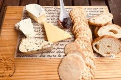 cheese club.jpg