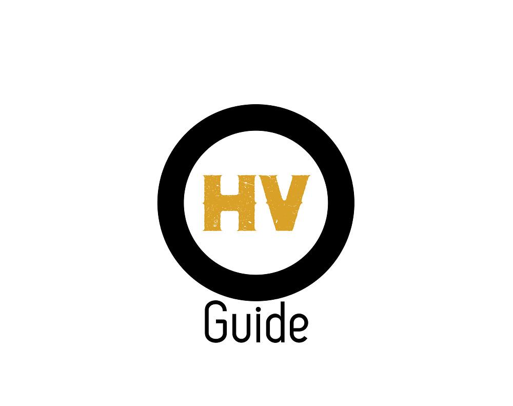 Hunter Valley Guide App