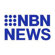 NBN News with Natasha Beyersdorf