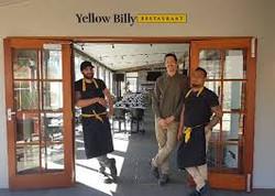 yellowbilly.jpg