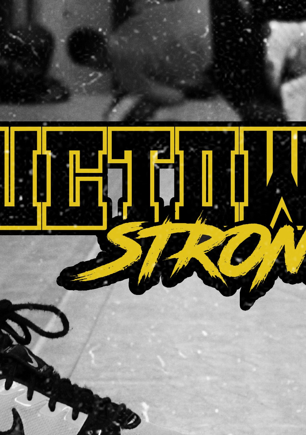 buctownstrong_edited.jpg