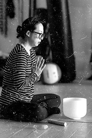Qigong Meditation _ Apr_edited.jpg