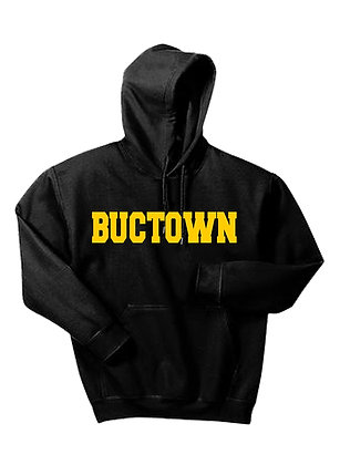 Hoodie | Buctown Family