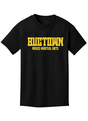 Youth T-shirt | Buctown Strong