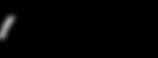 Moonshine-Logo bn png.png