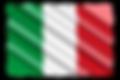 flag-2292677_960_720.webp