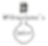 Vitruvianos-Juice-Logo 2.png