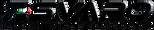 Logo-3D-Nero-Bordatura3 bn pgn.png