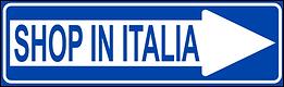 senso_unico__italia dx.png