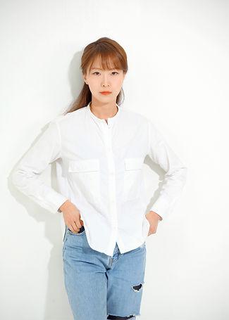 조주연감독님.JPG