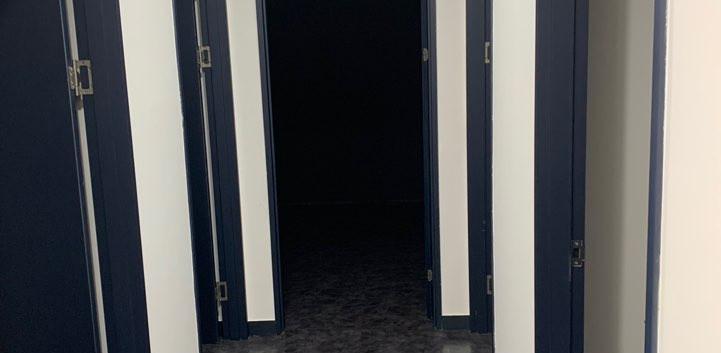 개인연습실