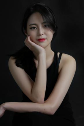 이주현감독님.png