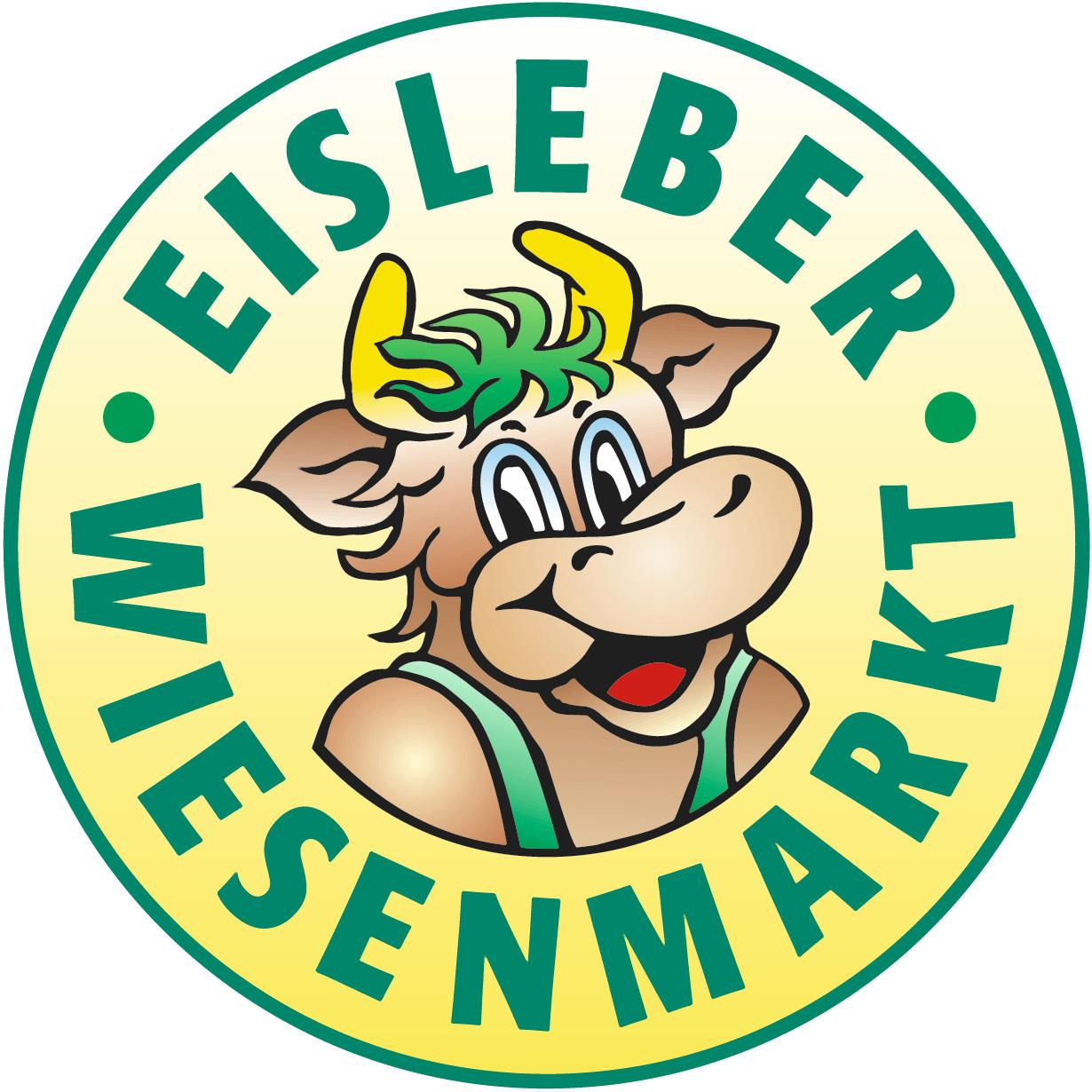 496. Eisleber Wiesenmarkt
