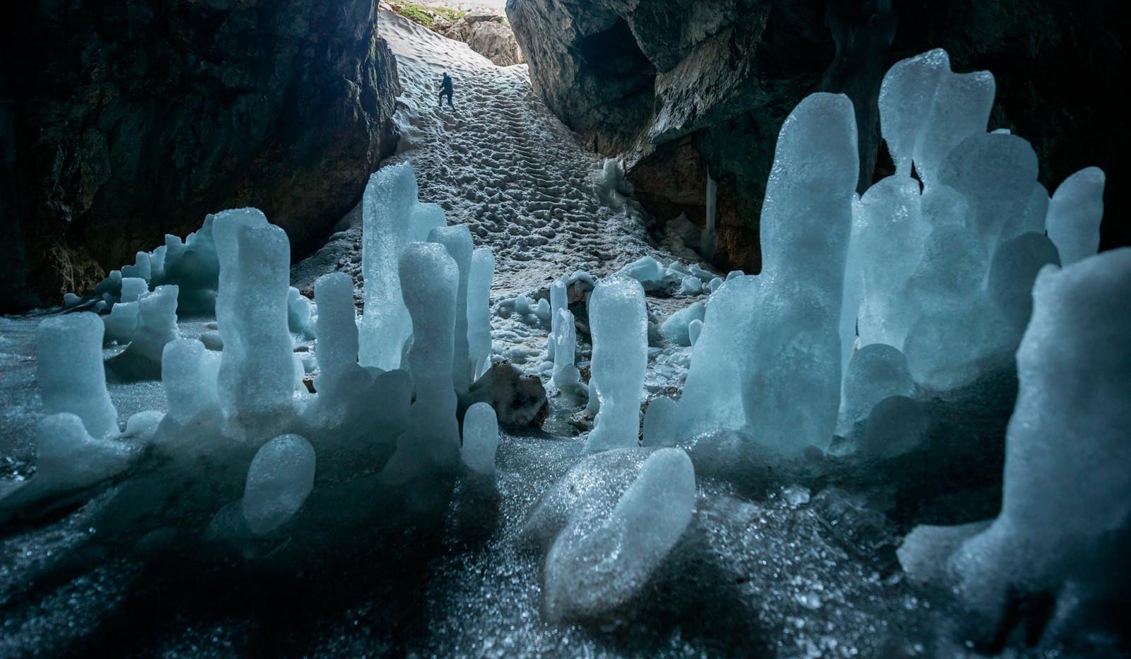 Ledena-pecina.jpg