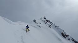 backcountry-skiiing-1359956_1280
