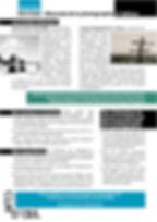 Clin d'oeil 2018 - A5 RoVo(2).jpg