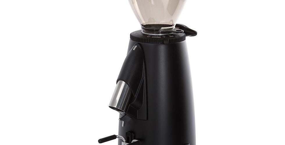 Kaffeemühle Macap M2D
