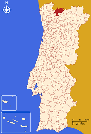 LocalMontalegre.svg.png