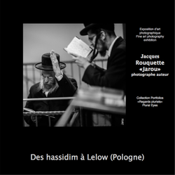 lelow portfolio.png
