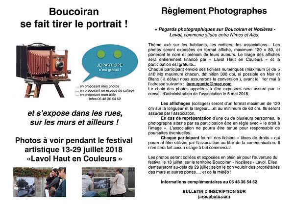 flyer Boucoiran 2 jpeg.jpg