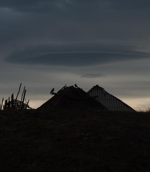 Zona sumraka.jpg