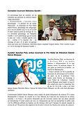 Mahatma et Marquez  pages copie 2.jpg