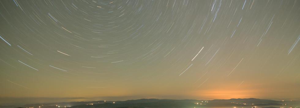 Star-trails.jpg