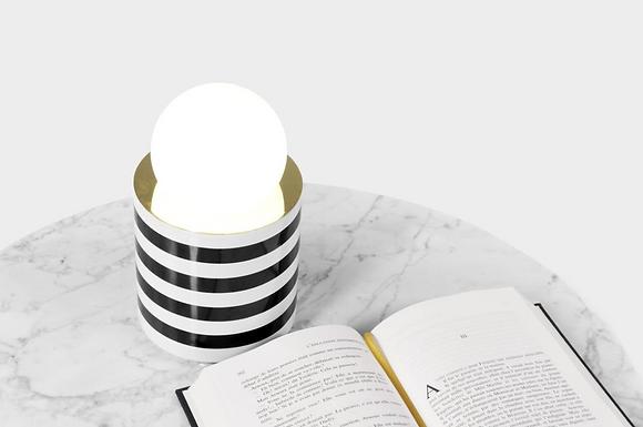 Lampe de table Vienna