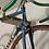 Thumbnail: Porte-vélo_bois chêne