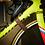 Thumbnail: Sangle en cuir