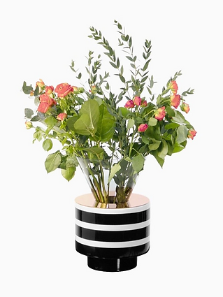 Vase Havana 01