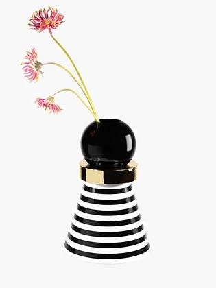 Vase Vienna 02