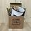 Thumbnail: Tasse émaillée personnalisée