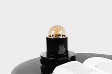 Lampe de table Soho