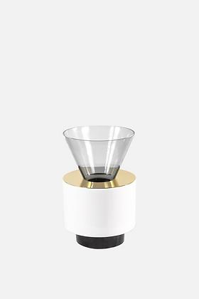 Vase Vendôme 01
