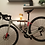 Thumbnail: Porte-vélo_bois hêtre