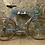 Thumbnail: Porte-vélo_bois blanc