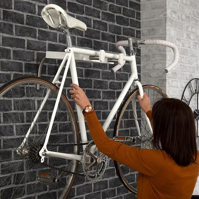 Porte-vélo_bois blanc