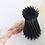 Thumbnail: Vase TANK - noir