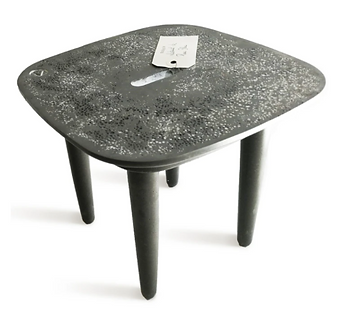 Tabouret WASTERIAL