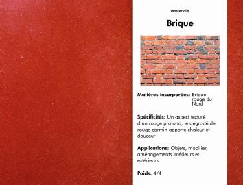 brique2.PNG