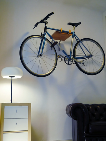Porte-vélo_bois hêtre