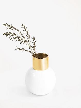 Vase Vendôme 02