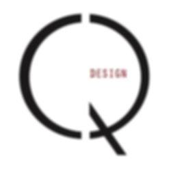 Carte de Visite CQ Design copie.jpg
