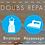 Thumbnail: Intérieurs de coussins