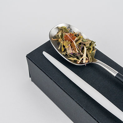 Cuillère doseuse_infusion